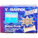 bayrol-superflock-plus